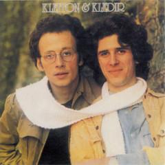 Kleiton e Kledir (1980)