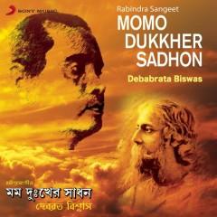 Momo Dukkher Sadhon