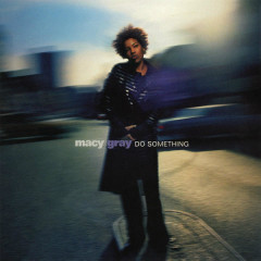 Do Something - EP - Macy Gray