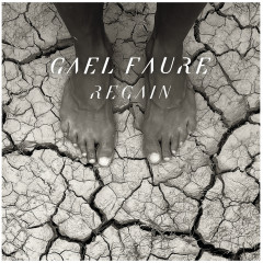 Regain (Reé́dition) - Gael Faure
