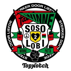 So So Lobi 2 - Winne