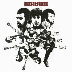 Brotherhood (1969) - The Brotherhood