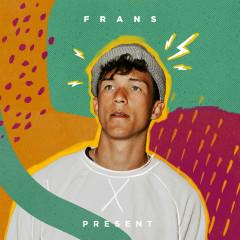 Present - Frans