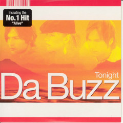 Tonight - Da Buzz