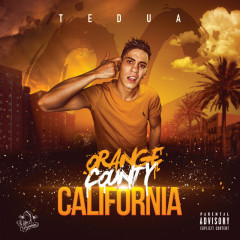 Orange County California - Tedua