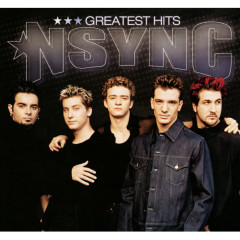 Greatest Hits - *NSYNC