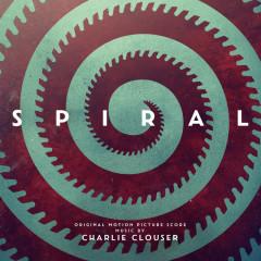 Spiral (Original Motion Picture Score)