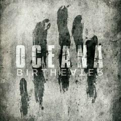 BIRTH.EATER - Oceana
