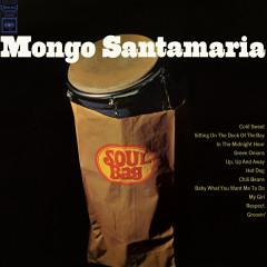Soul Bag - Mongo Santamaria