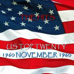 US 1960 - November - Various Artists