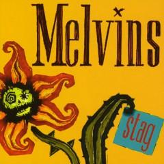 Stag - Melvins