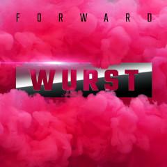 Forward - Conchita Wurst