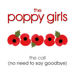 The Call (No Need To Say Goodbye) - The Poppy Girls