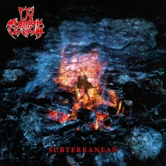 Subterranean (Reissue 2014) - In Flames