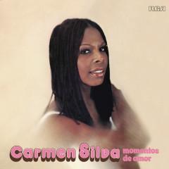 Momentos De Amor - Carmen Silva