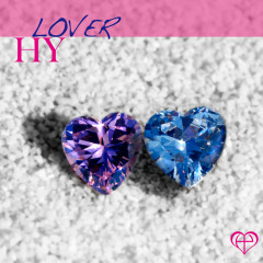 Lover - HY