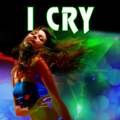 I Cry - Various Artists