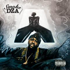Dream.Zone.Achieve - Smoke DZA