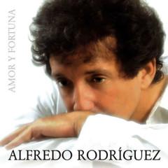 Amor y fortuna (Remasterizado) - Alfredo Rodríguez