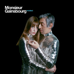 Monsieur Gainsbourg Revisited - Various Artists