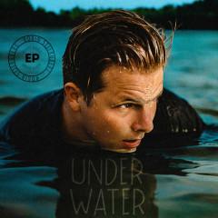 Under Water (EP)