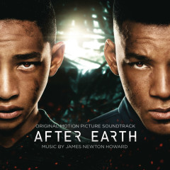 After Earth - James Newton Howard