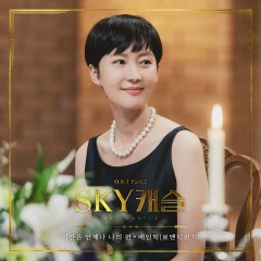 SKY Castle OST Part.2 - Bae In Hyuk