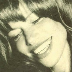 Clouds In My Coffee 1965-1995 - Carly Simon
