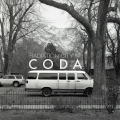 Coda - Radiation City