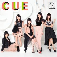 Cue - 9nine