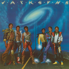 Victory (Expanded Version) - The Jacksons