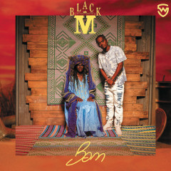 Bon (Prologue) - Black M