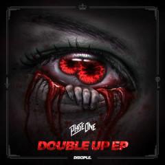 Double Up (EP)
