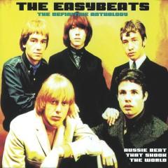 The Definitive Anthology - The Easybeats