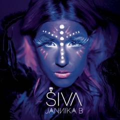 Siva - Jannika B