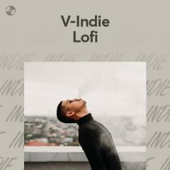 V-Indie Lofi - Various Artists