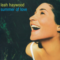 Summer Of Love - Leah Haywood