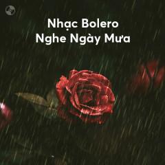 Nhạc Bolero Nghe Ngày Mưa
