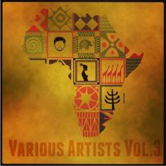 Various Artists, Vol.3 - Various Artists