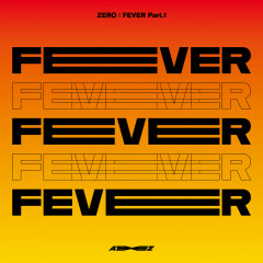 ZERO : FEVER Part.1 - ATEEZ
