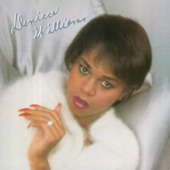 My Melody (Expanded) - Deniece Williams