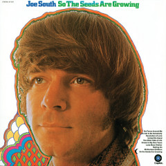 So The Seeds Are Growing - Joe South