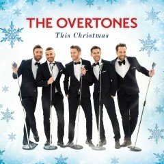 This Christmas - The Overtones