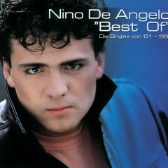 Best Of / Die Singles Von '81 - '88 - Nino de Angelo