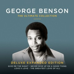 The Ultimate Collection - George Benson