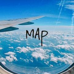 MAP - HALO