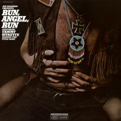 Run, Angel, Run (Original Soundtrack Recording)