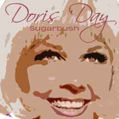 Sugarbush - Doris Day