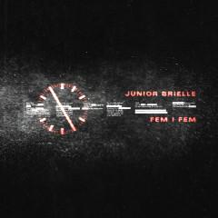 Fem i Fem - Junior Brielle