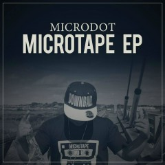 Microtape - Microdot